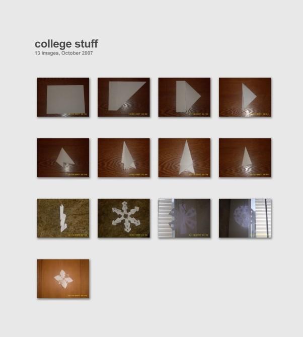 snowflake-college.jpg