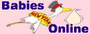 babies-online-logo.jpg